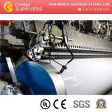 Efficace riga dell'espulsione della pellicola di PVC/PE