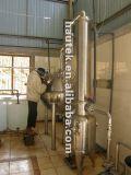 Equipamento do tratamento da água do RO