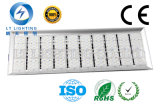 300W Street Light con CE e RoHS per Highway e Parks