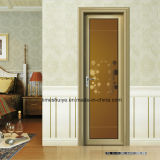 Gute Lieferanten für Aluminiumtoiletten-Türen