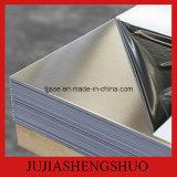 Chapa de aço laminada a alta temperatura /Plate de carbono