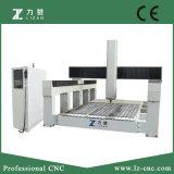 [كنك] آلة يجعل في الصين