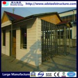 鋼鉄建物鋼鉄構造鋼鉄フレーム