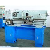 판매를 위한 소형 고품질 CZ1324G 벤치 선반 기계