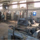 Standard eccellenti del gancio di sollevamento dell'acciaio legato