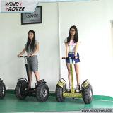 Scooter électrique de char de Shenzhen avec du CE