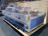 CNCの金属の二酸化炭素レーザーの打抜き機の価格Yongli 280W (DW1325M)