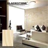 新しいデザイン傾向のシリーズによって艶をかけられる磨かれた壁のタイル600*900 (169902-01)