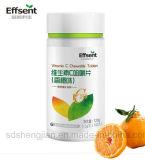 Heiße Verkaufs-GMP zugelassene Vitamin- Ctabletten