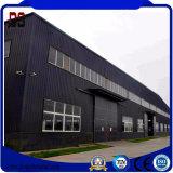 Q345 het Goedkope Industriële Staal van de Structuur voor Garage