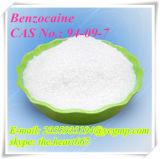Hoogstaande en Gematigde Prijs Benzocaine
