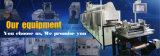 ワンストップサービスおよびターンキープロジェクトのリチウム電池機械プラント