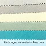 Пламя изготовления - хлопко-бумажная ткань 100% retardant для Workwear/формы/курток