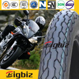 China 2,25-17 neumático de la motocicleta y la Cámara de Aire en Venta