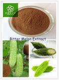 Extrait 100% amer de melon de Natrual Charantin ; Momordique ; Ku Gua ; Foo Gwah