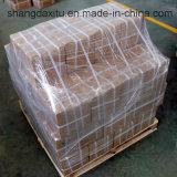 Het aangepaste Permanente Blok van de Magneet NdFeB. N33-N52; 38m48m; 35h-48h; 30sh-45sh; 30uh-45uh; 38eh.