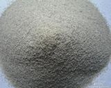 Perlite Sand for Casting Iron