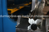 Delem Da52s를 가진 유압 금속 격판덮개 구부리는 기계