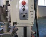 Máquina de pulido y que bisela del vidrio irregular (SZ-YX1)