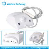 Écailleur ultrasonique dentaire piézo-électrique économique détachable de Handpiece