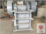 Kiefer-Zerkleinerungsmaschine-niedriger Preis-Bergbau, der Maschine Zhengzhou zerquetscht
