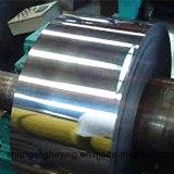 304 Baの表面が付いている管のための316L 321L 310Sステンレス製Steel/Ssの鋼鉄ストリップ