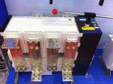 높은 현재 이중 힘 자동 변경 스위치 (GLD-3200)