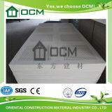 ВлагостойкNp панели потолка PVC MGO в Китае
