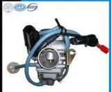 Мопед ATV самоката карбюратора Gy6-125 мотоцикла хорошего качества Pd24j Pd26j идет Kart ATV 125cc 150cc 175cc Carburador