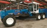 Verkauf Py9150 150PS-Motor-Grader mit Durable Blade-Ripper