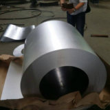 G550 Stahlprodukte55%aluminum Galvalume-Stahlring