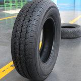 195r14c Van/neumático del carro ligero, neumático de coche (155R12C, 195R15C, 195/70R15C)