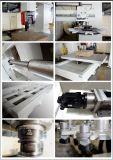 Маршрутизатор древесины машины CNC поставщика 5axis фабрики Китая высокого качества