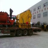 Saleのための大きいCapacity Mineral Ore Impact Crusher