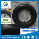 Câmara de ar interna quente de pneu de carro do passageiro da venda ISO9001 175/185-15