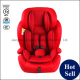 EXW Peice Baby Products - 3c Nouveau Safety Baby Car Seat Groupe 1 + 2 + 3