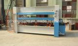 (BY214X8/10 (3)) Da máquina quente hidráulica da imprensa do Woodworking máquina de trituração de madeira