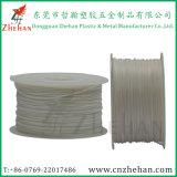 공장 고품질 아BS PLA 3D 인쇄 기계 로드 플라스틱 필라멘트