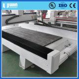 Ww1325m Granit-und Marmor-Ausschnitt-Maschine
