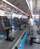 Transportador de cadena de la alta calidad/planta de fabricación