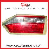 De plastic Lichte Vorm van de Auto van de Injectie in Huangyan