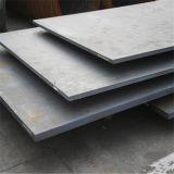 Plat Ar500 en acier résistant à l'usure laminé à chaud à haute résistance