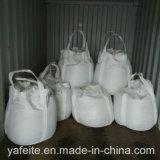 Fait dans la granulation en acier d'acier d'injection de la Chine