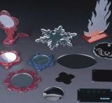 CE / FDA CO2 láser máquina de corte 80/100 / 120 / 150W (J. 1)