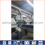 Ce&ISO9001証明の回転製造所のプロジェクト