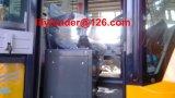 Затяжелитель колеса Zl920 с Ce и низкой ценой