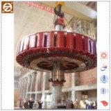 Zdy130-Lh-410 tipo gerador de turbina de Kaplan hidro