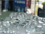 Food/Beverageのクーラーの立方体の製氷機