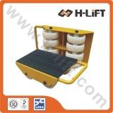 Transport Cargo Trolley