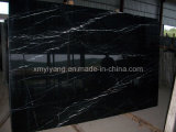 Countertop, Paving, Tombstone를 위한 화강암 또는 Marble Slab